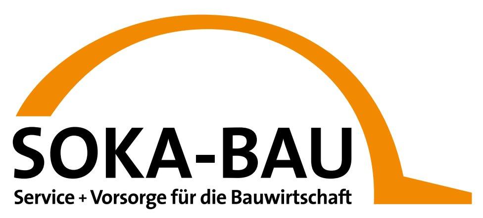 Zusatzversorgungskasse des Baugewerbes AG